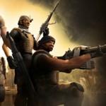 Игра: Команда снайперов 2