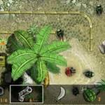 Battlefield 2 онлайн — крутой экшн шутер