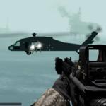 Военные миссии