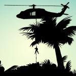Военная операция в Никарагуа