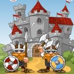 Разрушитель замков