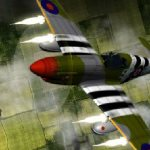 Войнушки самолетов