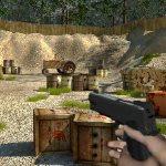Тренировочные стрельбы онлайн