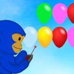 Защита от нашествия шариков