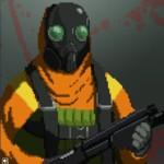 Истребитель зомби