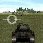 Игра: Битва под Курском 1943