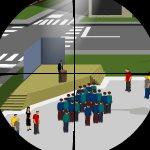 Игра: Охраняй политика