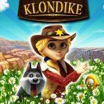 Игра Клондайк и пропавшая экспедиция (Klondike)