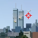 Атака на башни близнецы