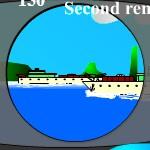 Торпедная атака на корабли