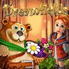 Гостевой дом Dreamfields — онлайн приключение