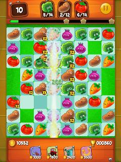 Image Farm Puzzle Story 2