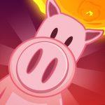 Свинка против волка (Piggy vs. Wolf)